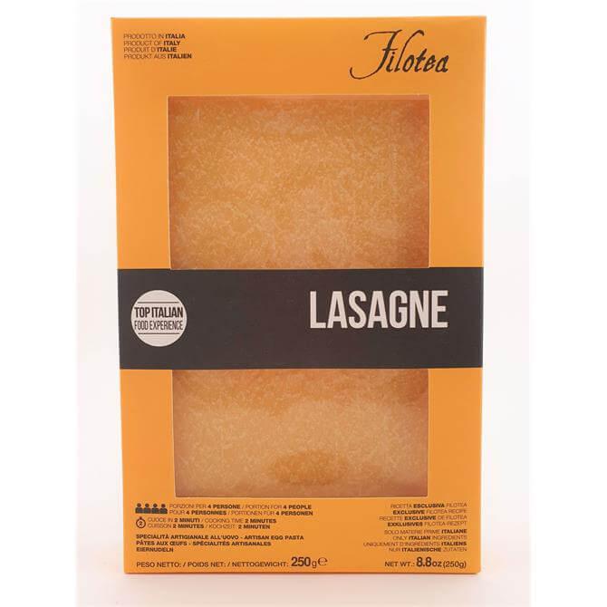 Filotea Lasagne 250G